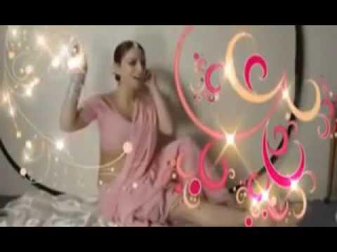 Whatshapp new video randi song