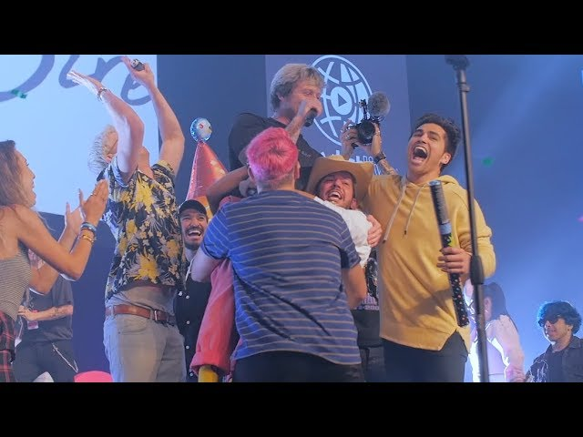 scottysire-playlist-live-performance-full
