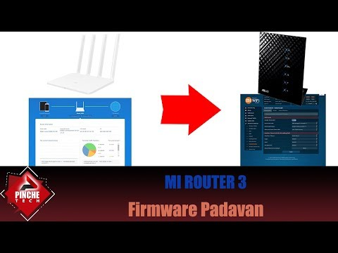 Ps3 firmware full install | ABC Firmware Downloads