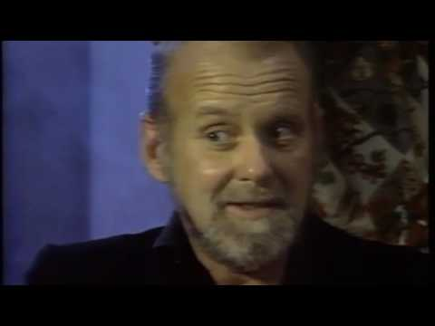 Bob Fosse on Liza Minnelli, Gwen Verdon, and much more!
