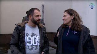 Татьяна Монтян стала адвокатом Жана Новосельцева