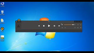 aimp best MP3 player in Hindi screenshot 4