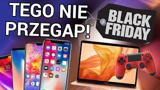 Fajne Okazje na BlackFriday    AppleNaYouTube
