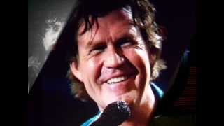 Billy Joe Shaver~Slim Chance and the Can