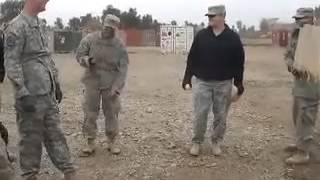 Смотреть армейские приколы 2015 год