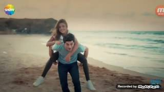 Tatliya Balla-Yalin Aşk laftan anlamaz klip