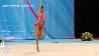 Baixar Beatriz Santos - POR - Arco (Hoop) - Senior - IT