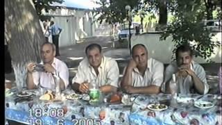 Agdam Efetli  Xananda Boyuk Aydin Memmedov