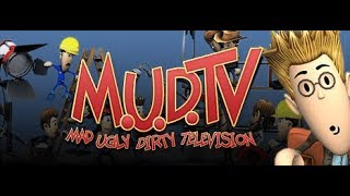 ►M.U.D TV◄ [Full Tutorial]