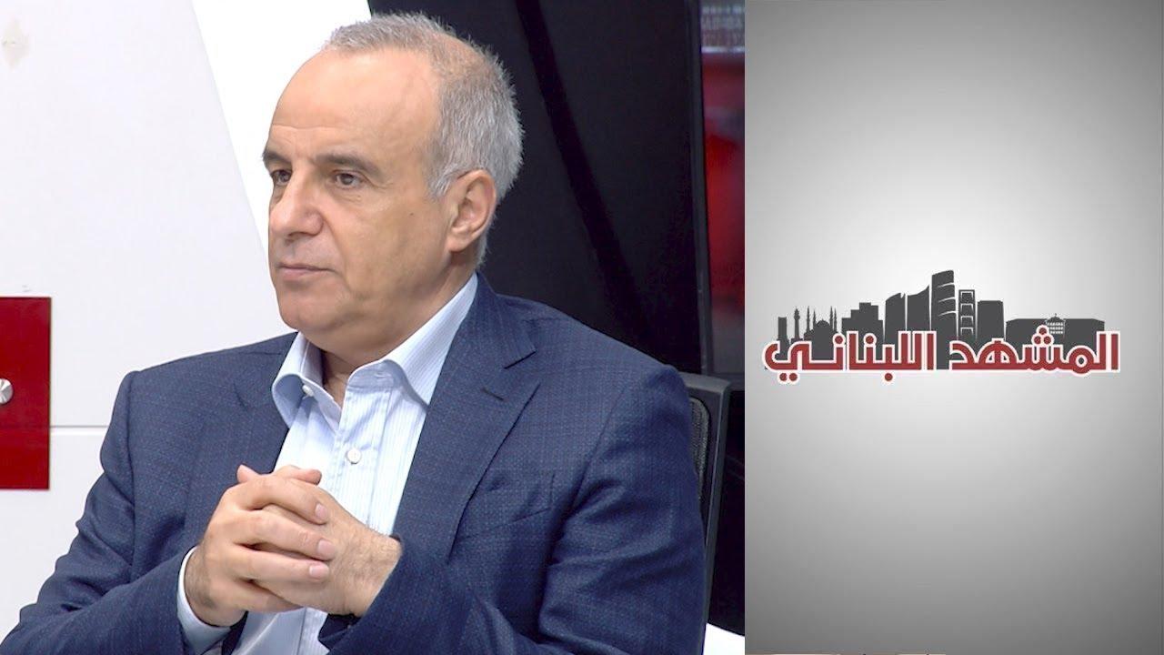 المشهد اللبناني - هل ستزيد فاتورة الاتصالات والا?نترنت على اللبنانيين؟  - نشر قبل 2 ساعة