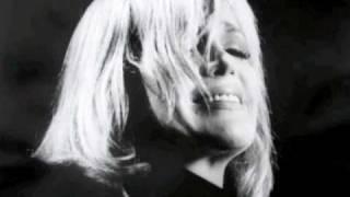 hildegard knef - ich liebe euch (dj koze remix 2002).m4v