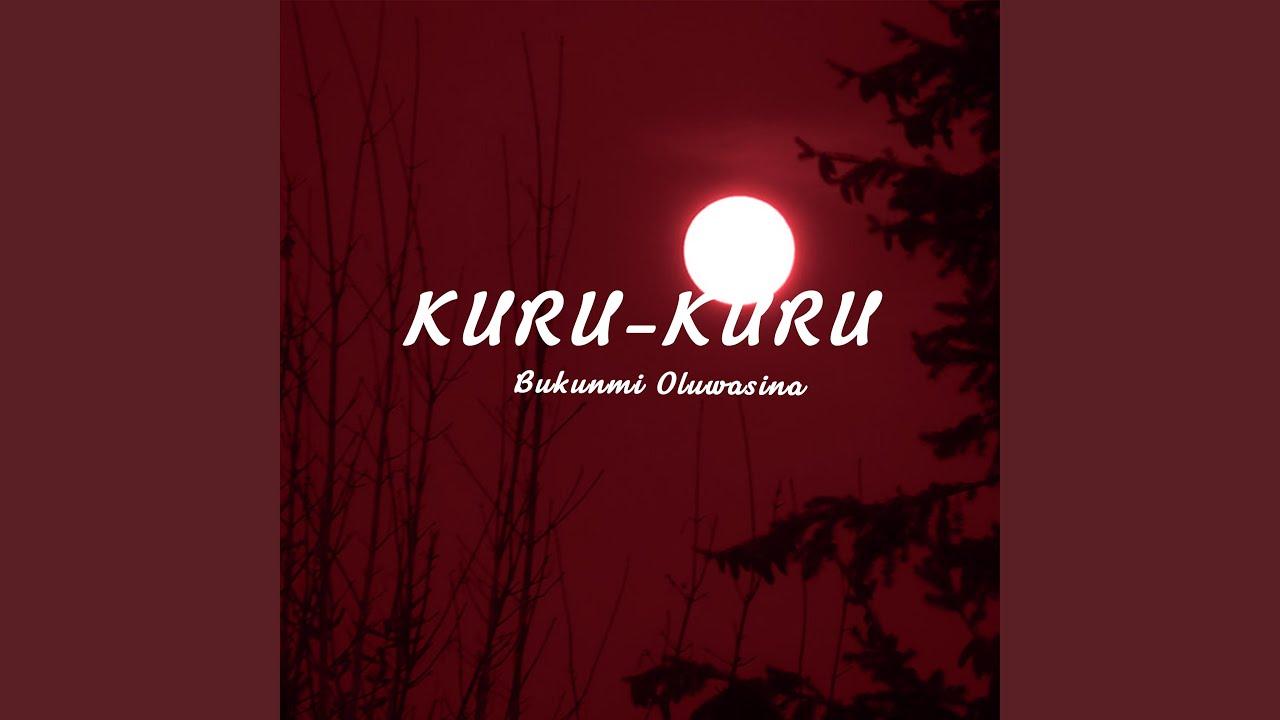 Download Kurukuru