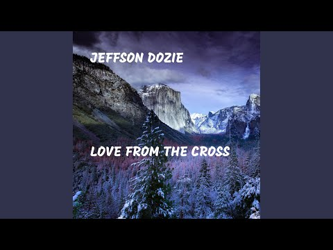 Love from the Cross