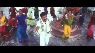 Anbu Sagotharan - Vaanavill Pola Song