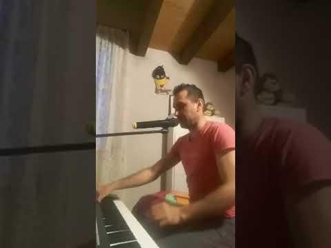 VASI IVANEL MUZICA DE PETRECERE LAUTAREASCA ETNO MUZICA