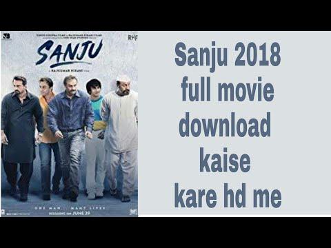 sanju-movie-download-kaise-kare-hd-me,-technical-raza
