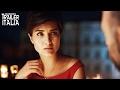 ROSSO ISTANBUL Trailer - un film di Ferzan Ozpetek