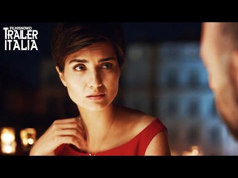 ROSSO ISTANBUL   un film di Ferzan Ozpetek