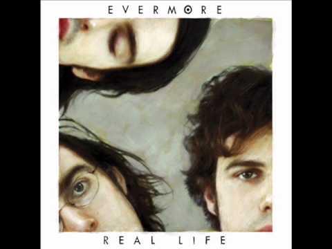 Evermore- Light Surrounding You