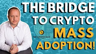 This is How Mąss Adoption Happens - Open Rights Exchange