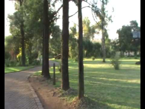 development property south africa / conference centre / johannesburg vacant land for sale