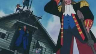 "in memory of treasure island ""Takarajima""2 (turn subtitles ON)"