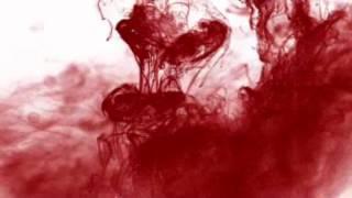 Unsre Herzen frieren - (Drafi Deutscher) - by Tommy Blue