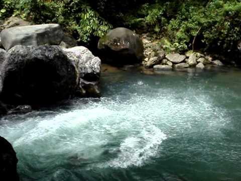 Visit Padang Indonesia