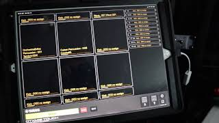 Yamaha DTX Multi-12 Online Course - Assigning WAV to Pad 7/10