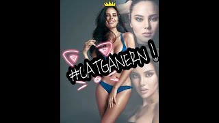 Catriona Gray Commercials Compilation