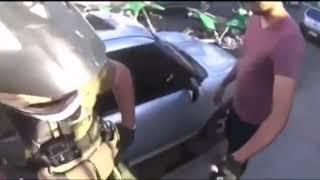 MOTORISTAS DE CARABINEROS 👏🏽