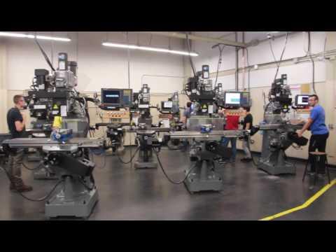 Laboratories at UC Davis