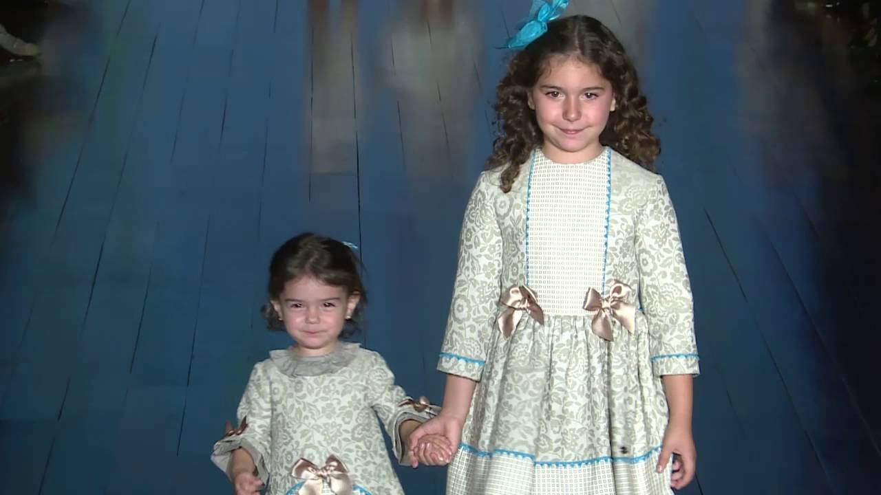 canicas moda infantil zaragoza