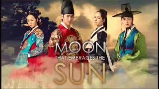 Video Drama Korea Sageuk (Kerajaan) yang wajib ditonton. Dijamin bakal Banjir air mata download MP3, 3GP, MP4, WEBM, AVI, FLV Juni 2018