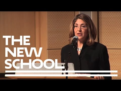 Climate Action Week: This Changes Everything by Naomi Klein | Capitalism vs The Climate