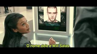 O Preço do Amanhã - Trailer Oficial (LEGENDADO) [HD]