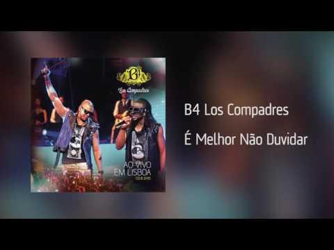 C4PEDRO BIG DE MAPOLOPOLO BAIXAR E MUSICA NELO