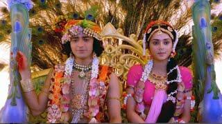 Radhakrishna Starbharat Serial Love Ringtone || Radhakrishna Ringtone Download || Radhakrishna Bgm