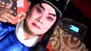 Li Xiaofeng -