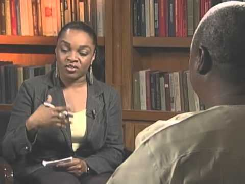 Ghana Health Talk