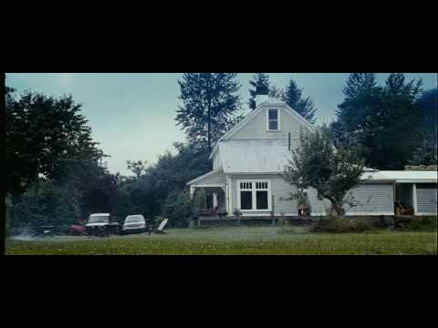 Trailer do filme Very Close Encounters of the 4th Kind
