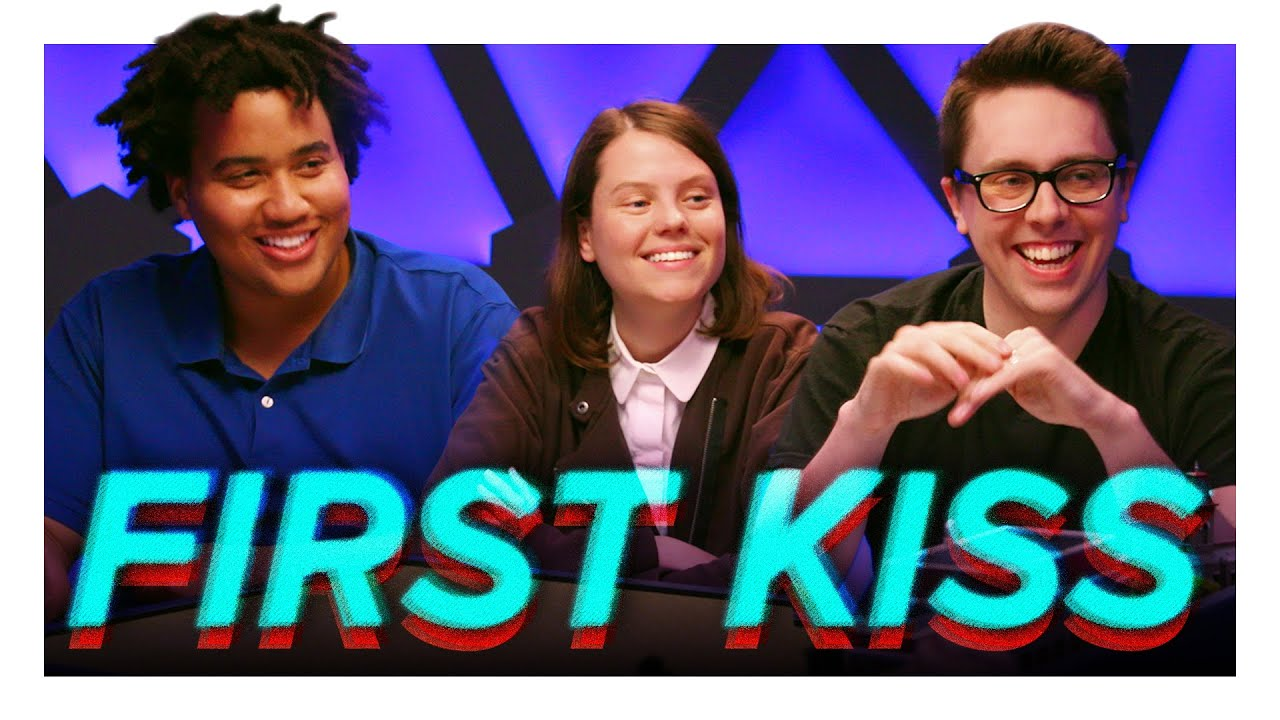 Download First Kisses and Last Words (Ep. 13) | Fantasy High