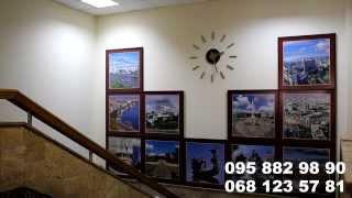 Аренда офисов в бизнес центре(Аренда офисных помещений в бизнес центре на Богдана Хмельницкого. ЦЕНА 176 грн за м2. (095) 882 98 90, (068) 123 57 81, (096)..., 2012-10-16T23:17:42.000Z)