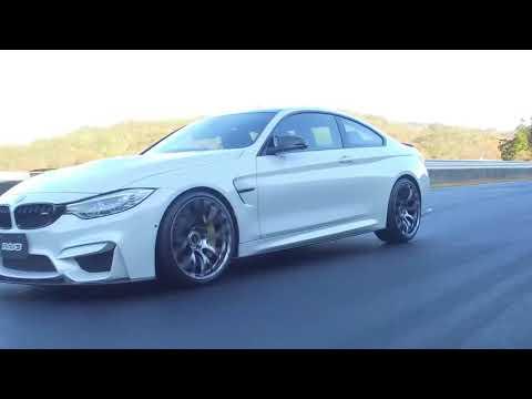 {M.T.G}日本原裝 VOLK RACING G16 鍛造鋁圈BMW F30/G20  3系列