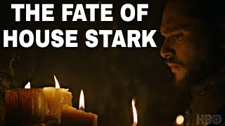 did-they-foreshadow-the-fate-of-house-stark-game-of-thrones-season-8-the-final-season