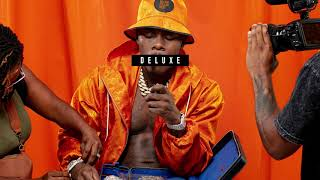 DaBaby - Trouble (Official Audio)