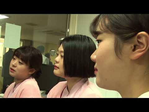 Living Museum South Korea episode 1