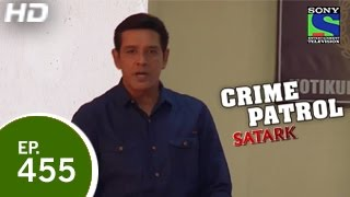 Video Crime Patrol - क्राइम पेट्रोल सतर्क - The Real Thief - Episode 455 - 9th January 2015 download MP3, 3GP, MP4, WEBM, AVI, FLV Desember 2017