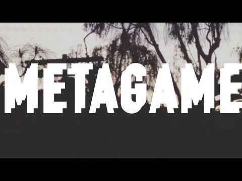 How To Find An Entrance To 'The Alternate Reality Game' | METAGAME #1 | Claudia Del Campo