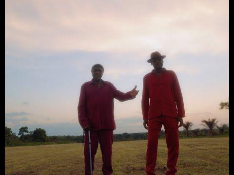 Searching - 2BABA ft. Bongos Ikwue